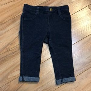 Old Navy Bottoms - Blue Jeans